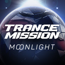TRANCEMISSION Moonlight - Билеты